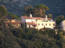 8 bedroom Villa in Tuscany, Grosseto...