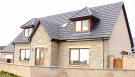 5 bed Detached house in Viewfield, Midbank...