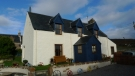 5 bedroom Detached property in Newton House, Strath, ...