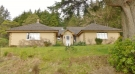 4 bedroom Bungalow for sale in Gorton House Carradale, ...
