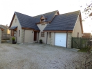 3 bedroom Detached home in 2 Letterfourie Gardens, ...