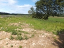 4 bed Plot for sale in Plot 4 Viewhill, ...