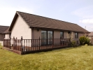 Bungalow for sale in 5 Milton of Culloden...