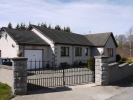 4 bedroom Bungalow in Corona, Cairnie, ...