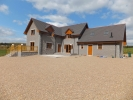4 bedroom Detached home for sale in Catbells, Archiestown, ...