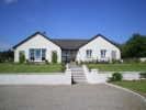 4 bed Detached home in Southview, Rafford, ...