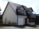 Detached house for sale in 4 Coopers Mill, ...