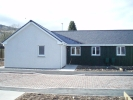 semi detached home for sale in 2 Coiltie Court...