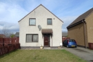 3 bedroom Detached house for sale in 44 Sinclair Park, ...