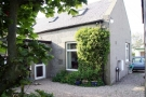 3 bed Cottage for sale in Melrose Cottage, ...