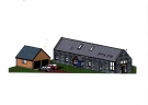 property for sale in View Hill Steading, , IV30 8TU