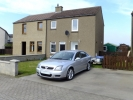 semi detached property for sale in 7 Tannachy Road, ...