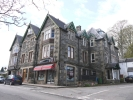2 bed Flat in Flat 4 Cromarty...