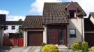 2 bedroom semi detached house in 4 Tower Place, , AB38 9PE