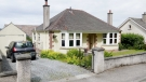 Bungalow for sale in 43 Moss Side Road, Nairn...
