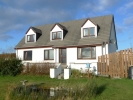 property for sale in Noltland, 43a Lonemore, Strath, Gairloch, IV21