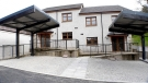 3 bed semi detached house for sale in 1 Fife Street...