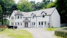 7 bedroom Detached property in 2 Rhuallen Grove...