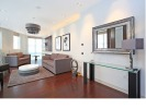 property to rent in Grosvenor Gardens Mews South Side, SW1W