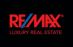RE/MAX Luxury Real Estate, Scottsdale AZ logo