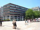 Derby Square