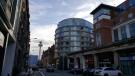 property for sale in C1 Eden Square,Hatton Garden,Liverpool,L3 2FE