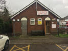 property to rent in 10 Station Road, Swanley, Kent, BR8