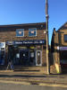 property to rent in 6a Station Road, Longfield, Kent, DA3