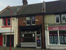 property for sale in 52 Delce Road, Rochester, Kent, ME1