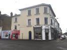 property for sale in 2D South Street & 2 Victoria Road, Deal, Kent, CT14 7AW