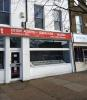 property to rent in 28 Windmill Street, 
