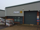 property to rent in Unit 22,