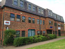 property to rent in Suite A, 2nd Floor, 