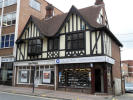 property to rent in 25a Pudding Lane,