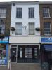 property for sale in 163 Windmill Street, Gravesend, 
