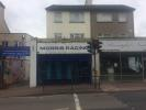 property to rent in High Street, Swanley, BR8