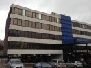 property to rent in Queens House, Queen Street, Ramsgate, Kent, CT11