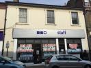 property for sale in 3, Spital Street, Dartford, DA1