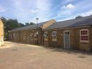 property for sale in 6,8,10 The Mill, Esparto Way, South Darenth, Dartford, DA4