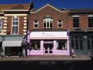 property for sale in 15a King Street, Maidstone, Kent ME14 1BA
