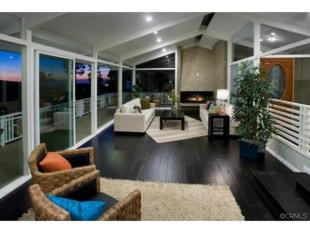 4 bed house for sale in Palos Verdes Estates...