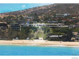 5 bedroom property for sale in Laguna Beach, California