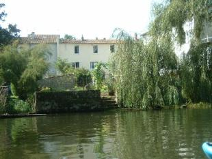 property for sale in Mansle, Poitou-Charentes, 16, France