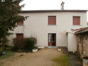 property for sale in A 5min de Ruffec, Poitou-Charentes, 16, France