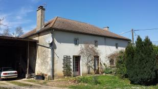 property for sale in Ruffec, Poitou-Charentes, 86400, France