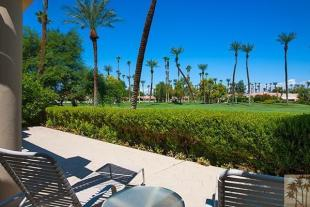 3 bed property for sale in Indian Wells, California