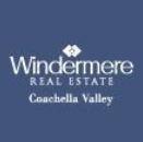 Windermere Real Estate, Indio CA details