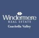Windermere Real Estate, Palm Desert details