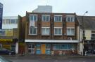 property for sale in The Broadway,