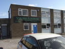 property to rent in Purdeys Industrial Estate, Purdeys Way,